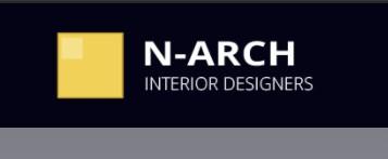 Nerlekar & Associates (N- Arch)