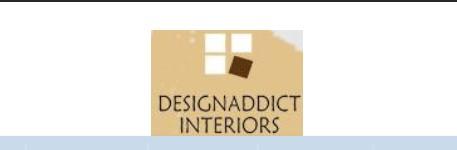 Design Addict Interiors