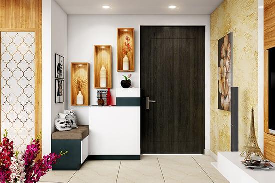 main-door-vastu-for-flats