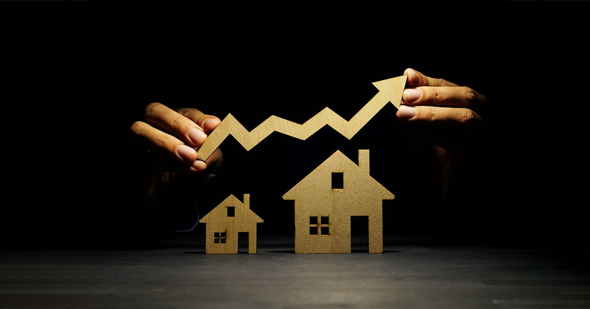 Benefits of Property Investment in PCMC Pune