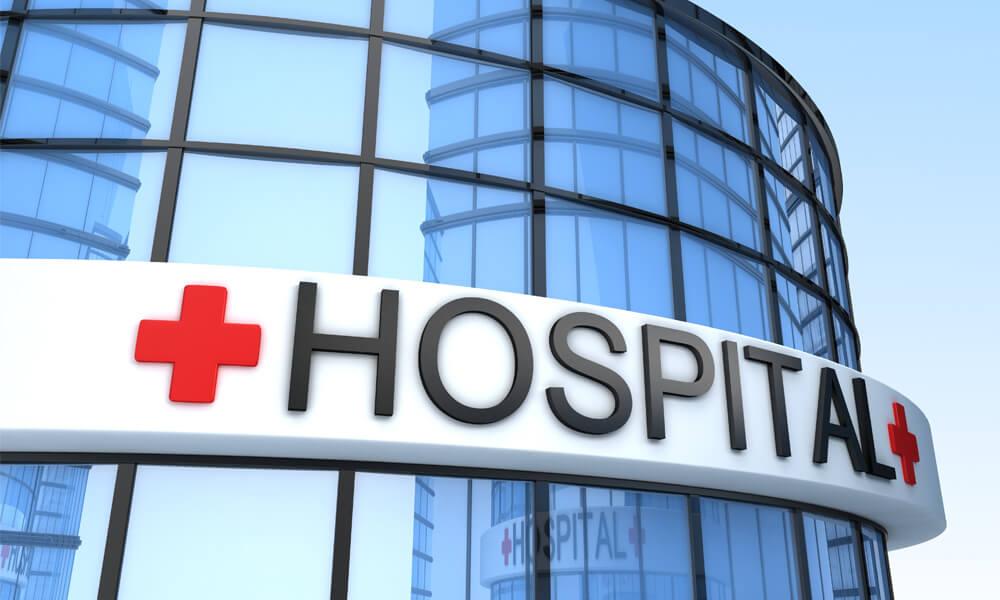 Best Hospitals in Hinjewadi
