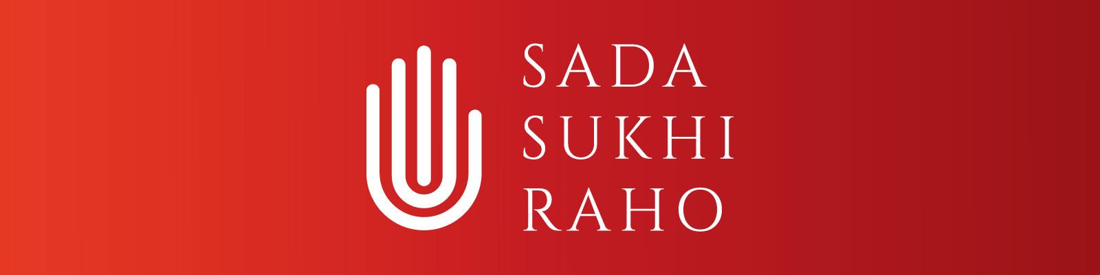 Sada-Sukhi-Raho