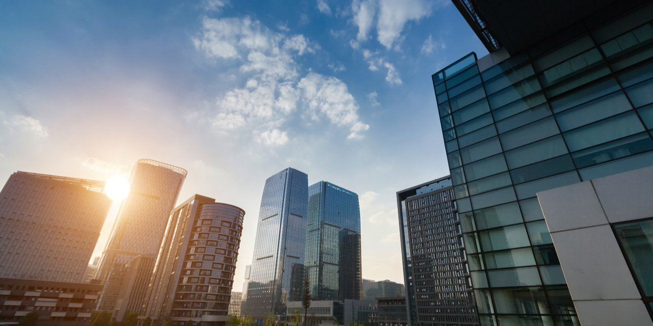 Top locations for commercial real estate property-1