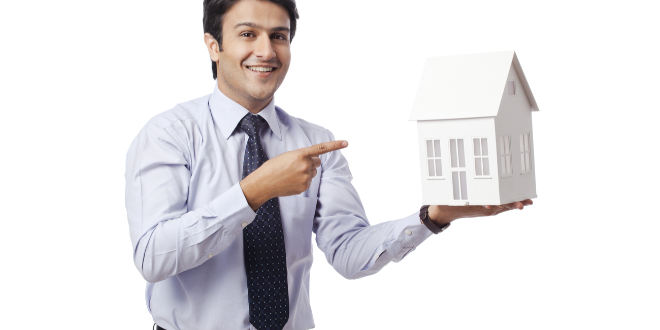 Buying home in Pune